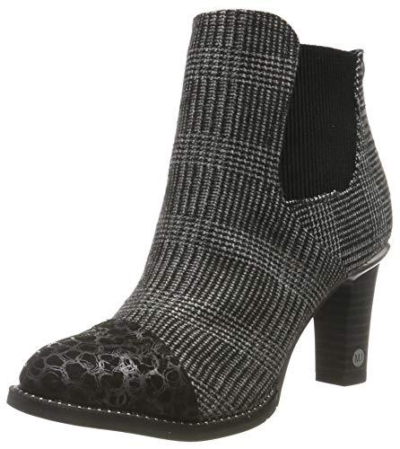 des Bien bottines Shoes pour femmeSac talon choisir à UzGqpSMV