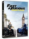 Fast & Furious: Hobbs & Show  ( DVD)