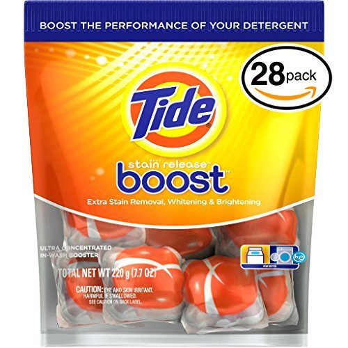pods-tide-boost-laundry-detergent-pods-high-efficiency-non-high-efficiency-extra-boost-of-detergent-