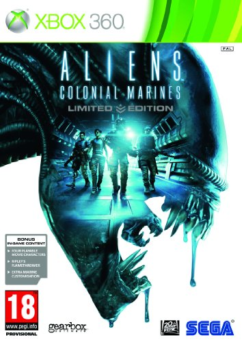aliens-colonial-marines-limited-edition-importacion-inglesa