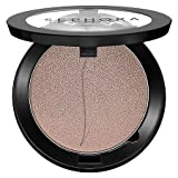 Sephora Colorful Eyeshadow N49 Be On The A-List 0.07 oz by SEPHORA COLLECTION