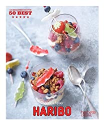 Haribo: 50 Best