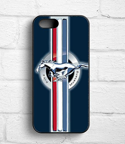 ford-mustang-for-cover-iphone-5-5s-case-x5p3ny