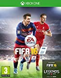 FIFA 16 (Xbox One) by Electronic Arts