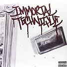 Revolutionary Vol. 2 (Red Vinyl Edition) [VINYL]
