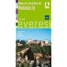 Amazones Guia Verde Andalucia