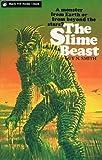 The Slime Beast