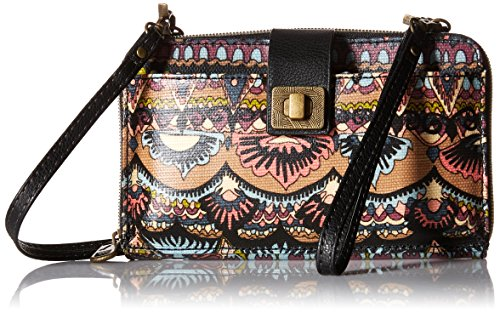 sakroots-large-smartphone-crossbody-taupe-one-world