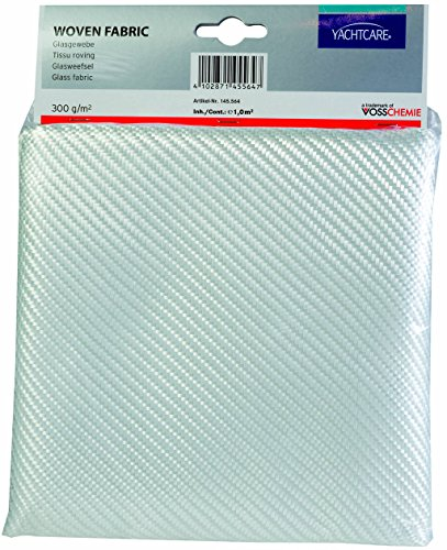 glass-fabric-yachtcare-1m2-300-g-m2