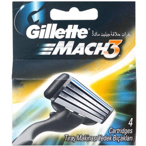 mach3-by-gillette-razor-4