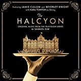 Halcyon,the
