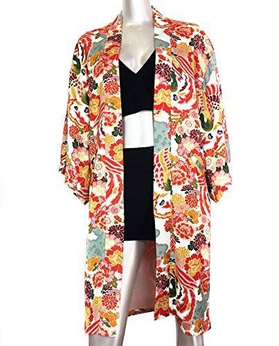 zara-femme-veste-type-kimono-imprimee-2637-436-small