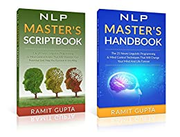 book report mastering self leadership Leadership and self-deception: getting outside the box leadership and self-deception is an influential text that considers the nature of leadership book report.