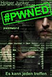 #pwned: Es kann jeden treffen!