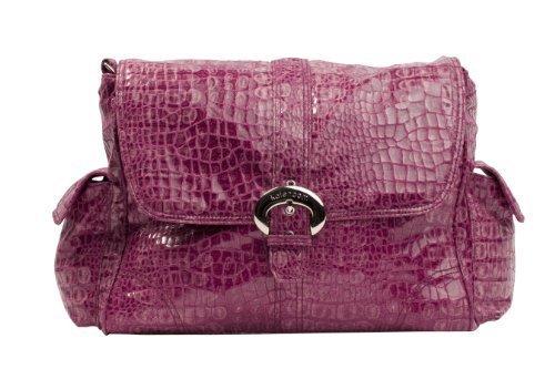 kalencom-buckle-changing-bag-crocodile-wine-by-kalencom