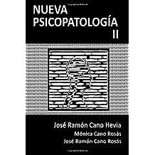 Nueva Psicopatologia II