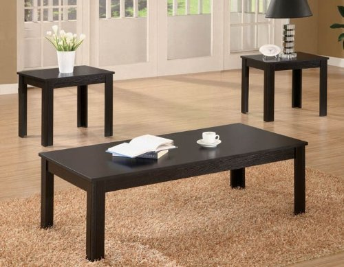 3pc-coffee-table-end-table-set-in-black-finish-by-coaster-home-furnishings