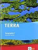 ISBN 3121040235