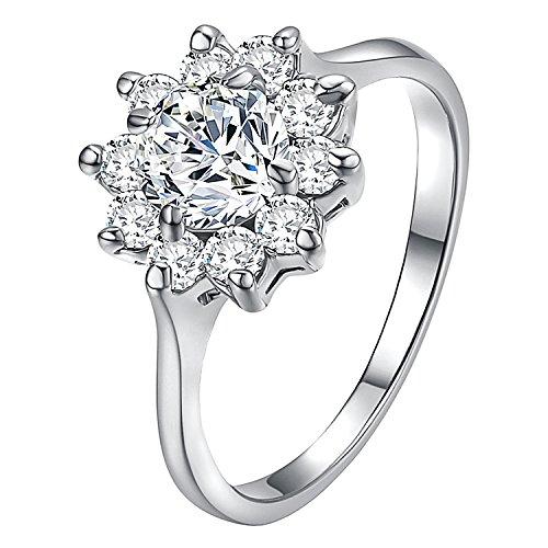 Anillos acero anillos acero mujer anillos acero inoxidable