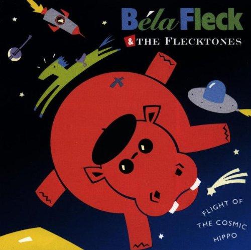 flight-of-the-cosmic-hippo