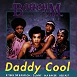 Daddy Cool -