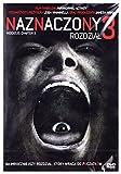 Insidious: Chapter 3 [DVD] [Region 2] (English audio) by Dermot Mulroney
