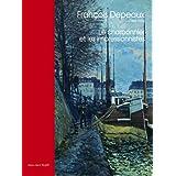 François Depeaux (1853-1920) le charbonnier et les impressionnistes
