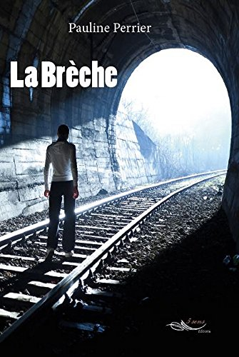 la-breche-french-edition