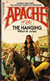 The Hanging (Apache)