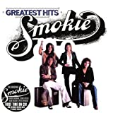 "Greatest Hits Vol.1 ""White"" (New Extended Version) -"