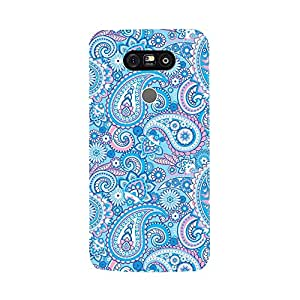 Digi Fashion premium printed Designer Case for LG G5