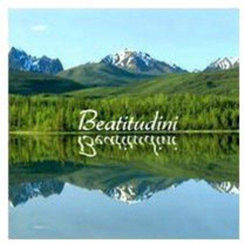 beatitudini-by-ennio-morricone-2011-03-29