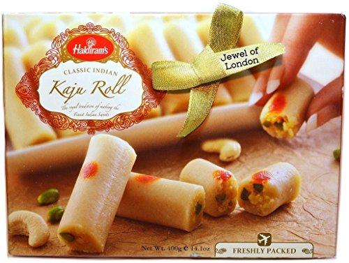 haldirams-classic-indian-sweetskaju-roll-400g-plus-jewel-of-london-cashback-offer