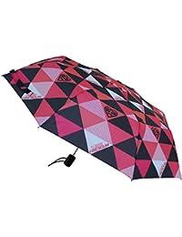 Freegun PFR08145 - Parapluie - Femme