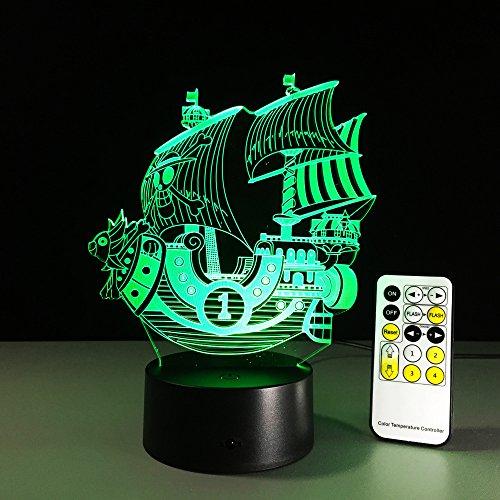 velero-3d-lampara-led-optico-enganos-luz-nocturna-haiyu-7-farbwech-con-acrilico-flat-abs-base-usb-ca