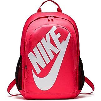 51OI 5pdP%2BL. SS324  - Nike Sportswear Hayward Futura Mochila Unisex Rosa