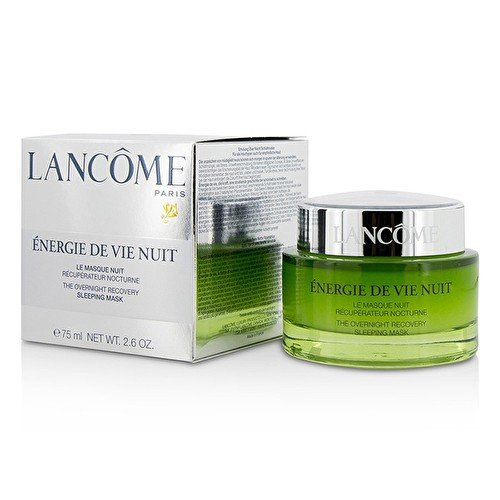 lancome-night-recovery-facial-mask-75-ml