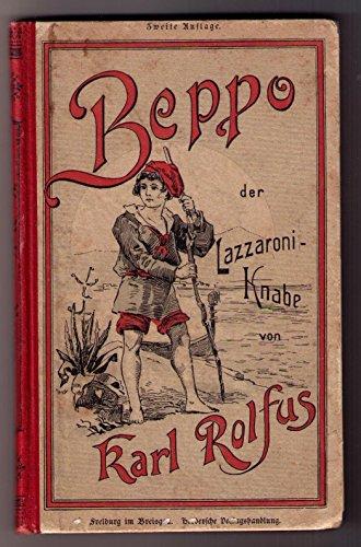 bebbo-der-lazzaroni-knabe-1899