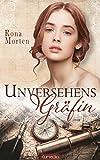 Unversehens Gräfin (Die Tonbridges 1) von Rona Morten