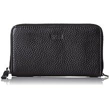 9a25057b12a3f6 Suchergebnis auf Amazon.de für: bree portemonnaie damen