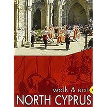 North Cyprus: Walk and Eat (Walk & Eat)