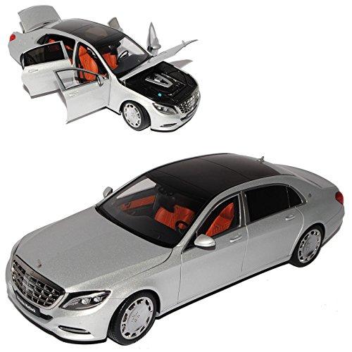 mercedes-benz-s-klasse-w222-maybach-s600-silber-ab-2015-76292-1-18-autoart-modell-auto-mit-individiu
