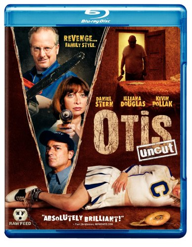 Otis [Uncut Version] [Edizione: Germania]