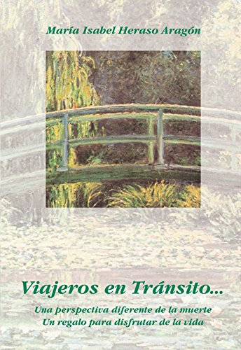 Viajeros En Tránsito por Maria Isabel Heraso Aragon