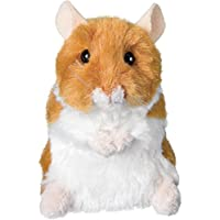 Best price for Talking Hamster, Kolylong Electronic Pet Talking Plush Buddy Mouse for Kids, Repeats What You Say Funny Toys (Brown) from radiocontrollers.eu