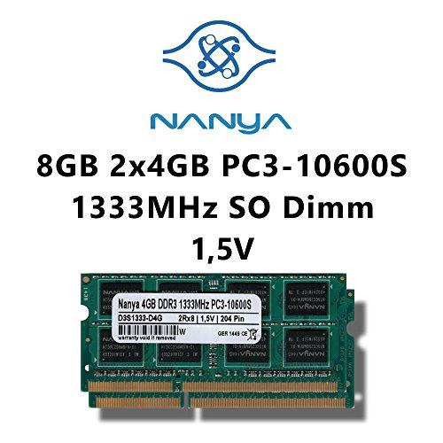 nanya-hynix-samsung-elpida-micron-a-seconda-della-disponibilita-8-gb-2-x-4-gb-kit-dual-channel-ddr3-