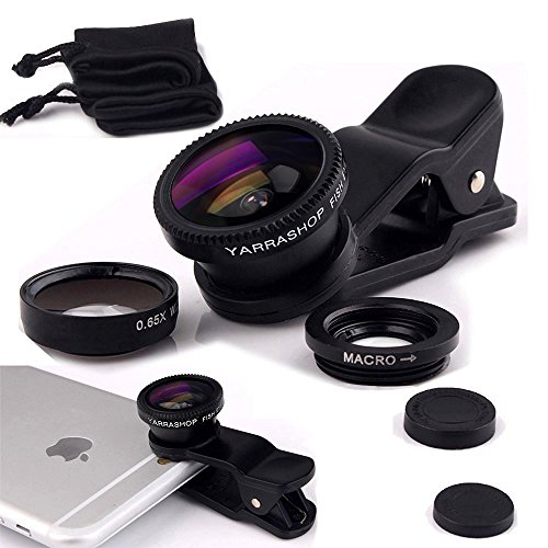 yarrashopr-3-in-1-mobile-phone-camera-lens-kit-fish-eye-lens-macro-lens-wide-angle-lens-for-iphone-s