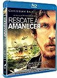 Steve Carr Action & Adventure
