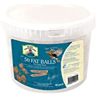 Amazon.co.uk: Bird Supplies: Cages, Food, Toys, Health Supplies and more - 웹