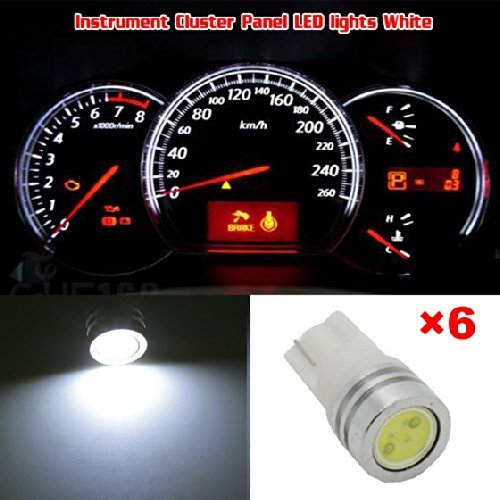 water-wood-6x-high-power-t10-194-1-epistar-led-instrument-cluster-lamp-light-replacement-white